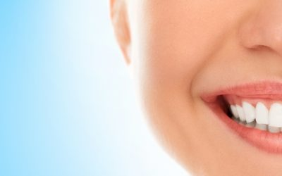 Restore Your Smile After Tooth Decay
